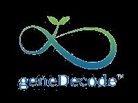 gene-decode-trans-bg