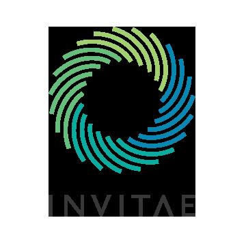 logo-share