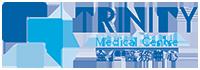Trinity Medical Centre 全仁醫學診斷中心