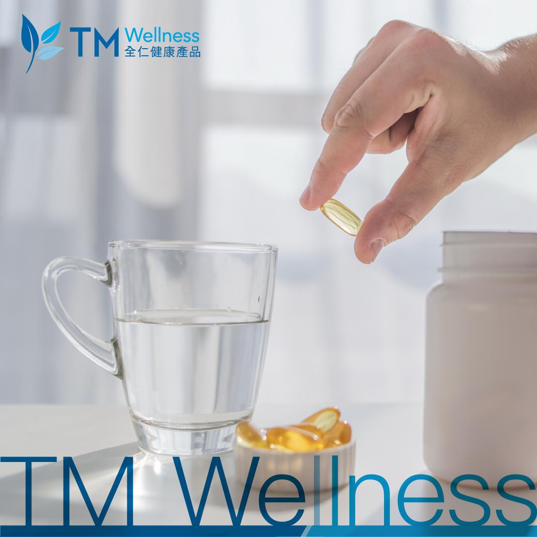 TM Wellness